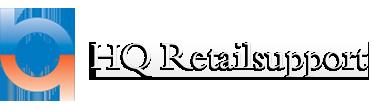 De consultant voor retailvastgoed, HQ Retail Support